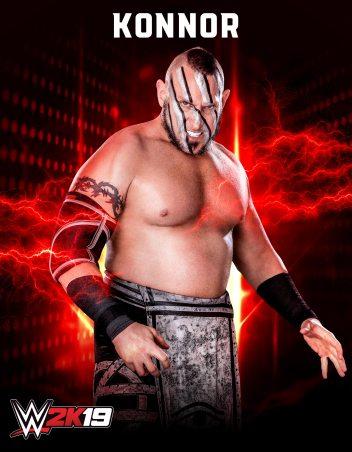 WWE2K19-Roster-Konnor