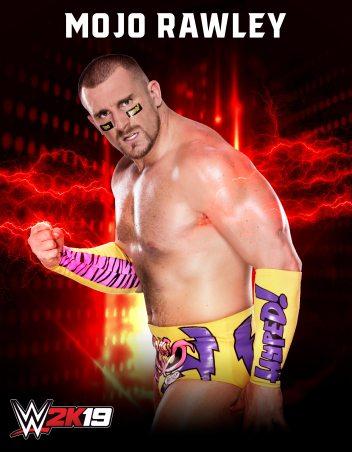 WWE2K19-Roster-Mojo-Rawley