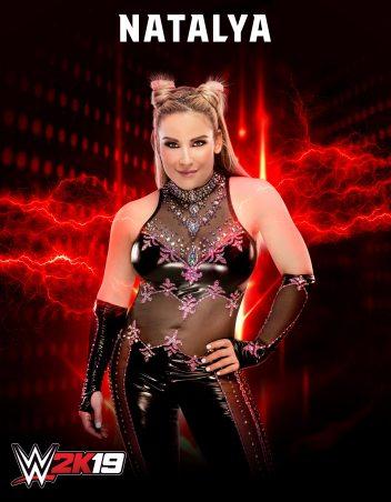 WWE2K19-Roster-Natalya