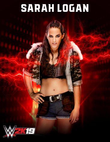 WWE2K19-Roster-Sarah-Logan