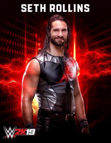 WWE2K19-Roster-Seth-Rollins