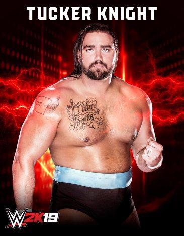 WWE2K19-Roster-Tucker-Knight