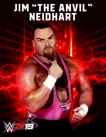 Jim-The-Anvil-Neidhart