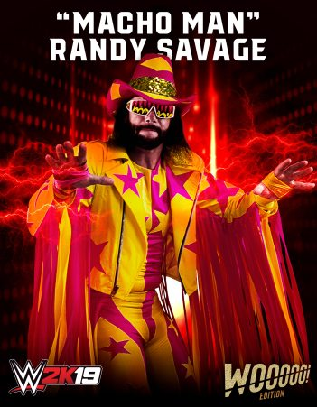 Macho-Man-Randy-Savage-CE