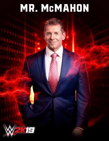 Mr.-McMahon
