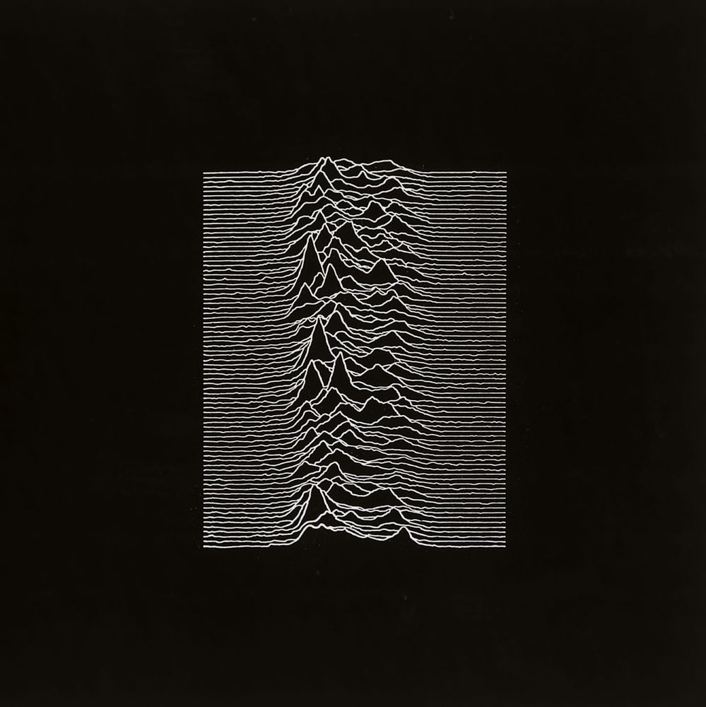 https://i2.wp.com/s3.amazonaws.com/rapgenius/1358802459_joy-division_unknown-pleasures_shes-lost-control-1979.jpg