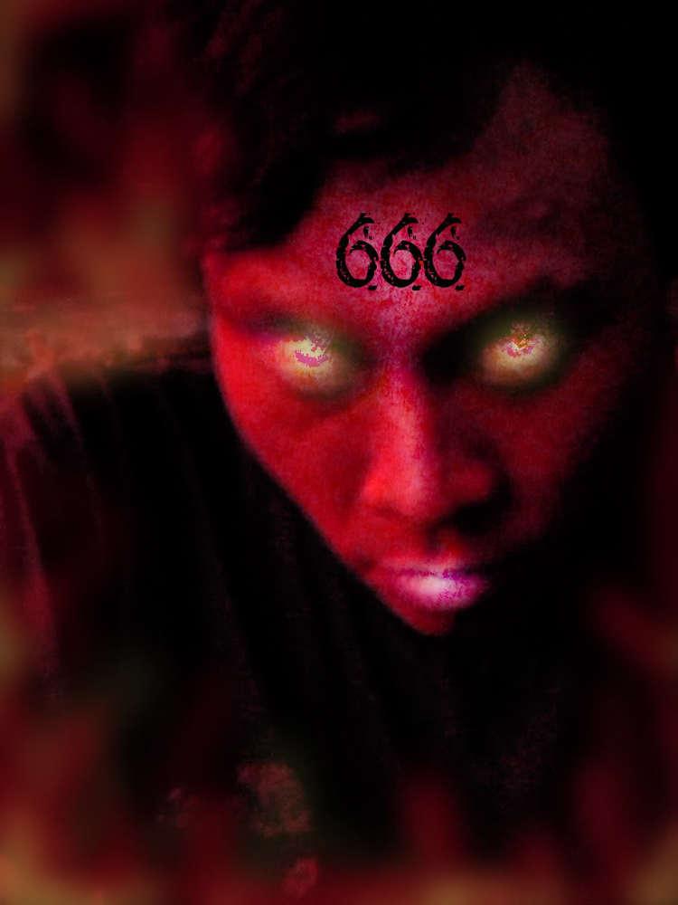 Tipu Daya Iblis Zaman Ini PENDAHULUAN Surah Al Baqarah [2