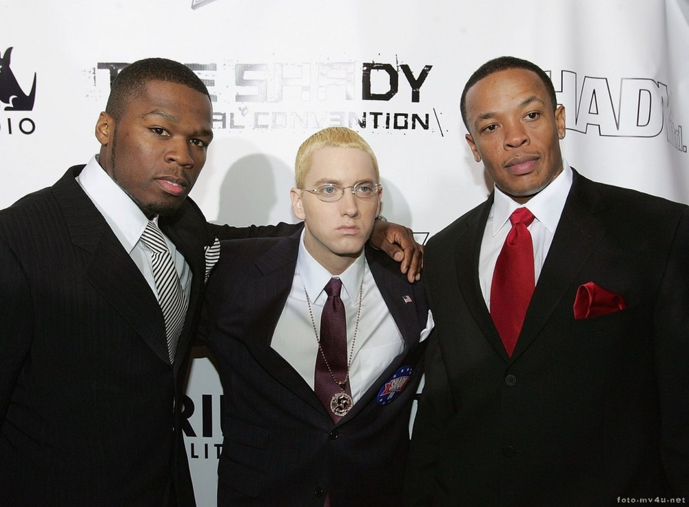 https://i2.wp.com/s3.amazonaws.com/rapgenius/1367783875_50_cent_eminem_drdre-photo_002.jpg