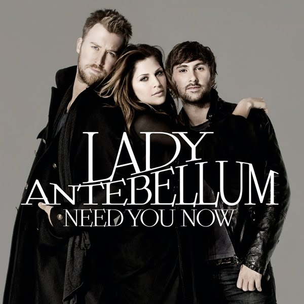 lady-antebellum-need-you-now-chanson-semaine-groupe-musique