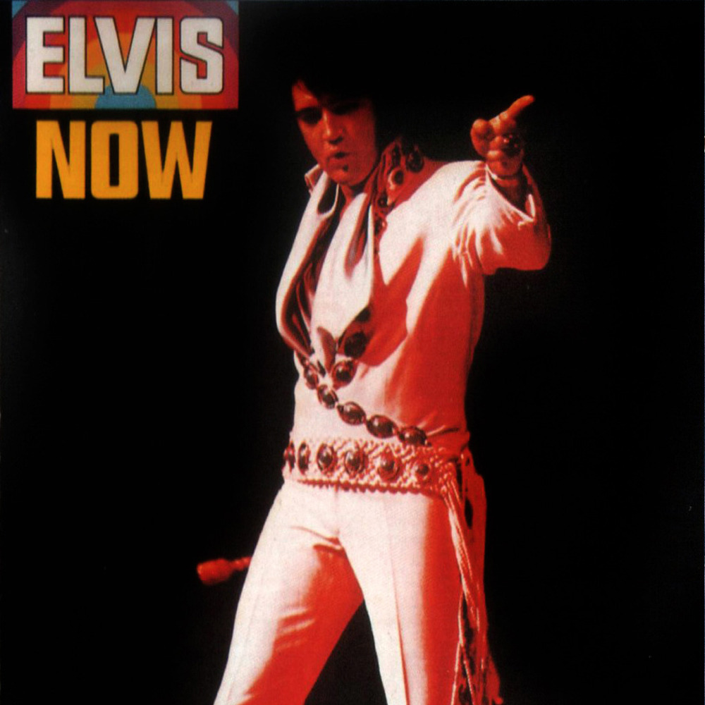 https://i2.wp.com/s3.amazonaws.com/rapgenius/elvis-now-4ef22575c8aab.jpg