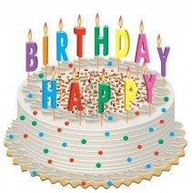 15. rođendan GOOGLE-a 1