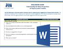 ECIF - Hispanic Heritage Webinar Discussion Guide