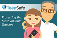 TeenSafe 2015 Image