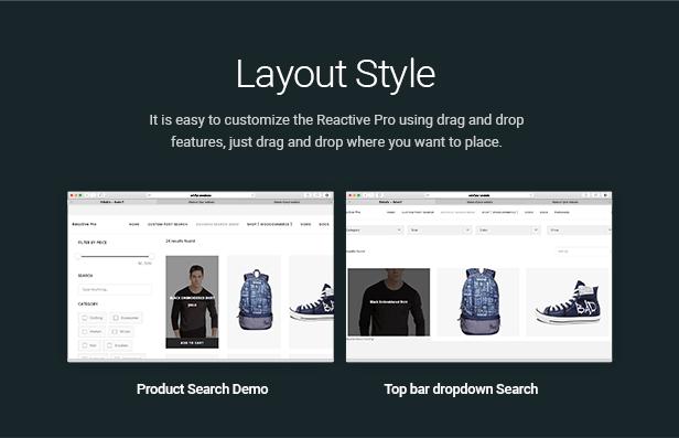 layout-Style
