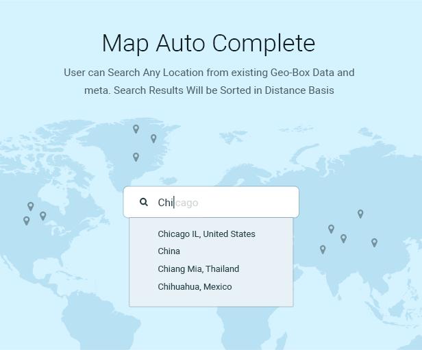 map-Auto-Complete