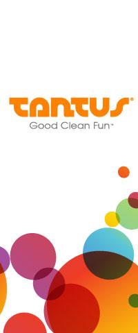 Tantus Banner