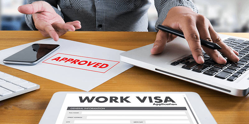 Digital Nomads and Visas: What You Need to Know