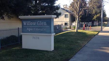 Willow Glen Apartments Sacramento See Reviews Pics