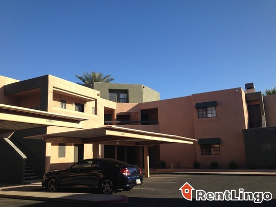 Vaseo Apartments Phoenix See Reviews Pics Amp AVAIL