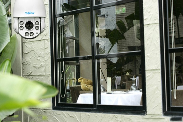 Image Result For Free Home Alarm Systems