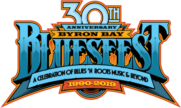 Image result for byron bay blues festival 2019