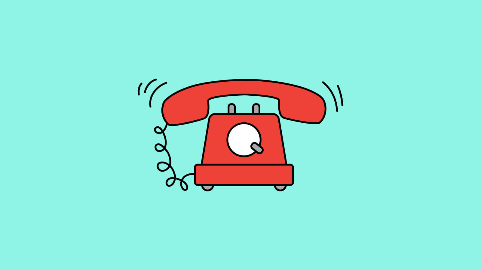Phone Interview Coming Up 5 Ways To Make A Great First