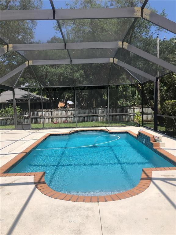 https www remax com fl vero beach home details 1876 hedden pl vero beach fl 32966 8693147066390708929