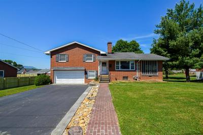 https www remax com homes for sale va salem city 5170000