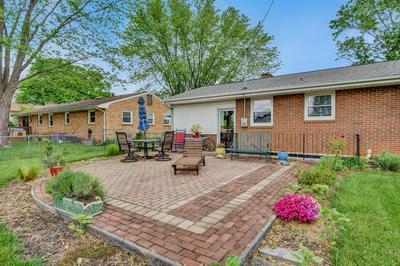 hollins va real estate homes for
