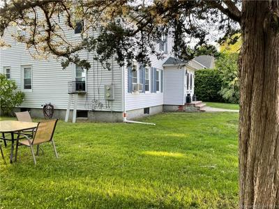 https www remax com homes for sale ct plainfield zip 06374