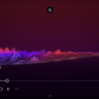 Microsoft is Adding Visualizations, Equalizer, and More to Groove Music