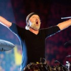 Metallica's Lars Ulrich on Streaming