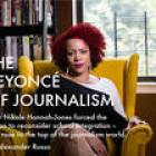 Nikole Hannah-Jones, the Beyoncé of Journalism (and My Favorite Reporter)
