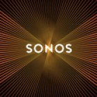 Sonos Starts Grant Program to Support Future of Music