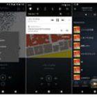 Amazon Music app adds Chromecast support