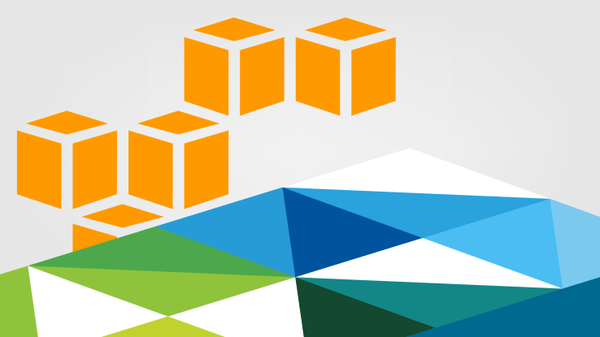 VMware expands AWS partnership with new migration and disaster recovery tools