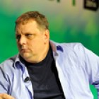 New Hedge Fund From Mike Arrington Will Be Valued in Ripple