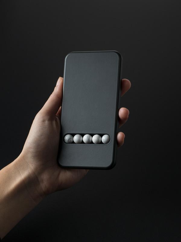 SUBSTITUTE PHONES