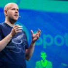 Spotify's Daniel Ek and Troy Carter Named UJA's 'Music Visionaries of the Year'