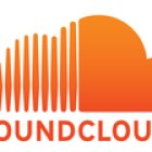 SoundCloud Expands Premier Creator Offerings With New Marketing & Promotional Opportunities