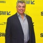Apple's Eddy Cue: The App Store Is the Next Popularity Benchmark for Music Streaming
