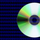 Loss For Words: Is CD Quality Lossless or Lossy?