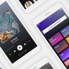 Spotify Unveils Upgrades for Free Users, Sets Sights On Putting a Dent in Radio's Appeal
