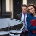 Bodyguard (BBC One)