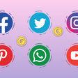 Votre stratégie social media est-elle (vraiment) rentable?