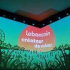 Leboncoin va changer de propriétaire