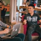 Networking: 6 conseils pour développer votre réseau