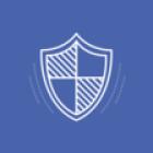 Facebook : 50 millions d'utilisateurs affectés par une faille de sécurité