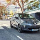 En réponse à l'arrêt d'Autolib', Renault lance Moov'in.Paris