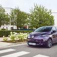 Renault investit dans Coord, la start-up qui facilite la gestion des données liées à la mobilité